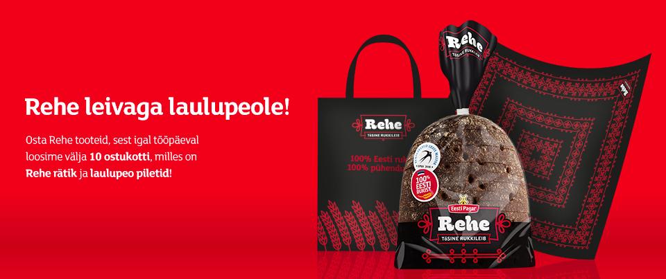 Rehe_koduleht_banner