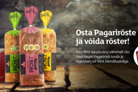 Pagariröst_EP_bänner