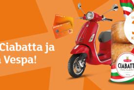 Eesti-Pagar_Ciabatta_620x275